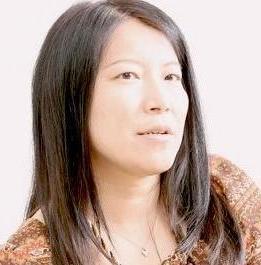 Yôko Shimomura