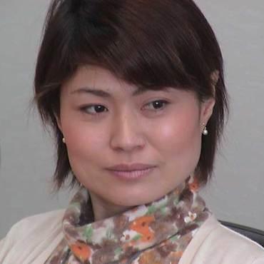 Michiru Yamane Net Worth