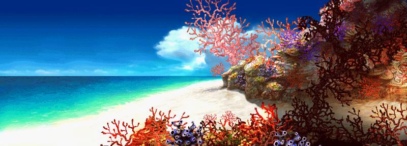 opassa_beach