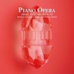 Piano Opera IV-V-VI