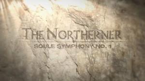 The Northerner - Soule Symphony no. 1