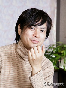 Yuzo Koshiro