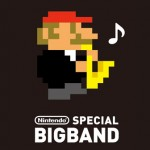 Nintendo Special Big Band