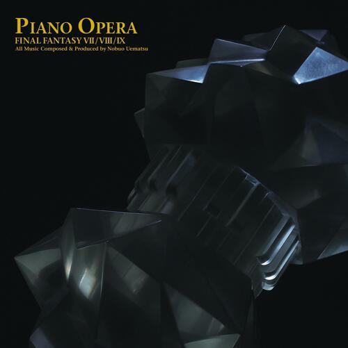 Piano_Opera_VII_VIII_IX