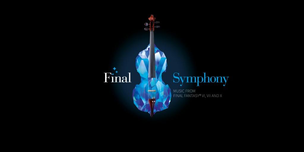 header_finalsymphony