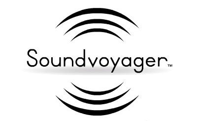 soundvoyager