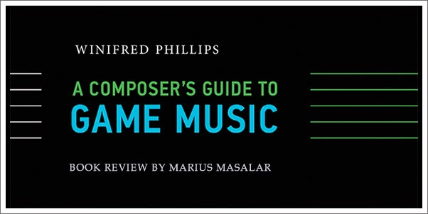 composersguide