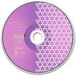 CD2 - Lorule