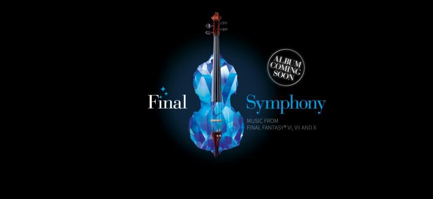 header_finalsymphony (1)